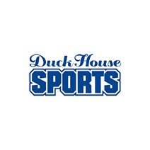 Duck House Sports