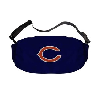 NFL Chicago Bears Football Handwärmer, Handwarmer