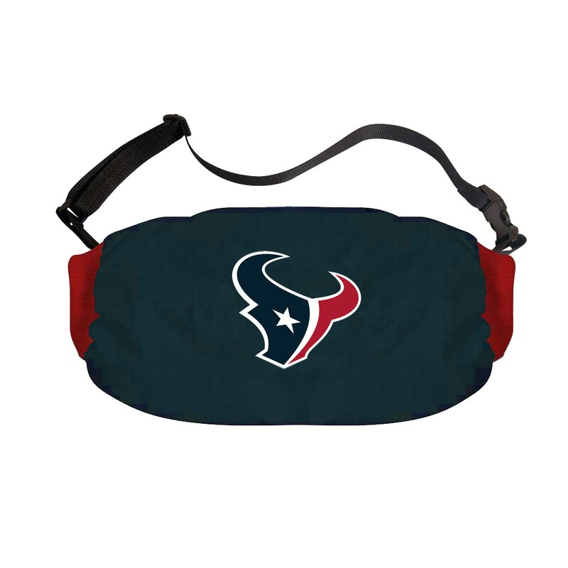 NFL Houston Texans Football Handwärmer, Handwarmer