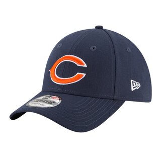New Era NFL 9FORTY Chicago Bears Game Cap